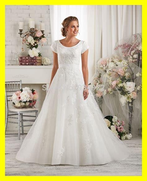 wedding dresses on a budget brisbane vintage wedding dresses modest with sleeves cheap