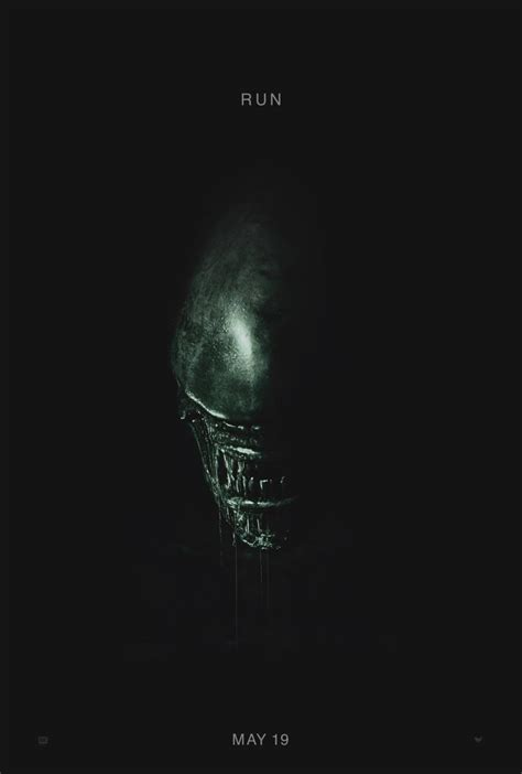 covenant android covenant spoilers new release date poster and plot details released for