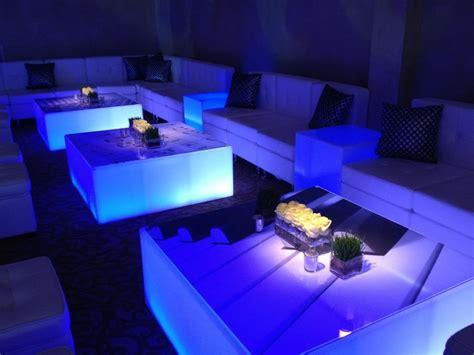 Gallery liquor displays lounge furniture portable bars modular event furniture amp more