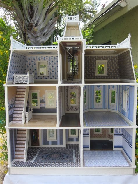 old fashioned doll houses 17 images about doll houses on pinterest vintage