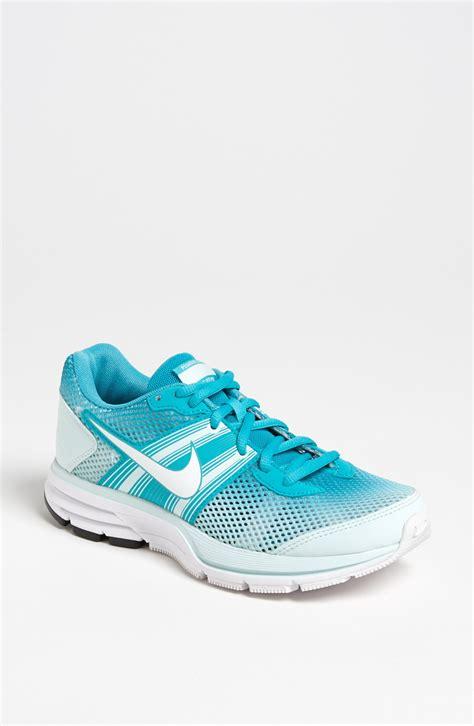air pegasus running shoes nike air pegasus 29 breathe running shoe in white