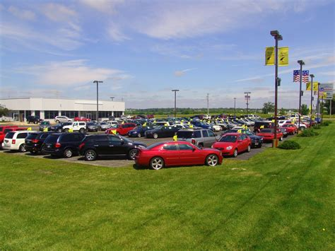 Country Chrysler Dodge Jeep Ram kunes country chrysler dodge jeep ram elkhorn wisconsin