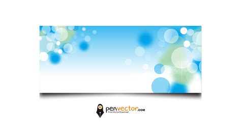 background vector bubble background vector free vector