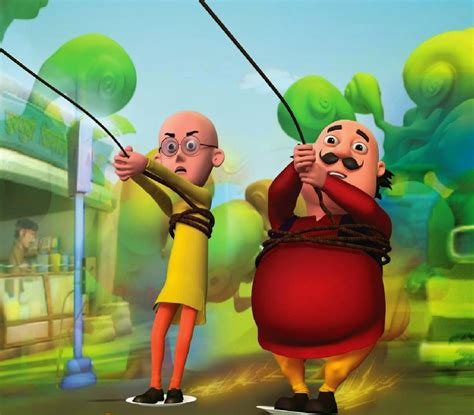 hindi cartoon film video latest motu patlu cartoons in hindi 2015 full episode