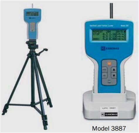 room measurement tool room measurement tool room measurement tool home design