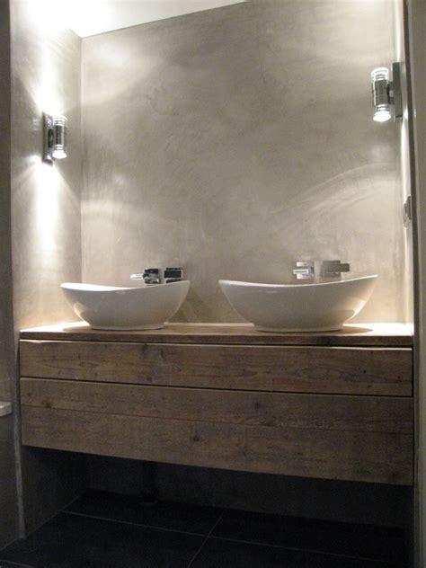 plaster walls in bathroom 17 best p venetian plaster images on pinterest