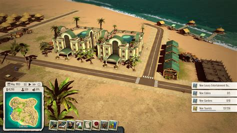 House Simulator tropico 5 guide quick tips and tricks for el president 233