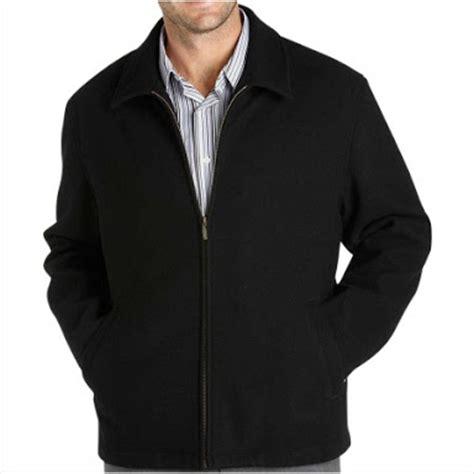 Jaket Jas Jas Pria Formal Hitam jual jaket formal hitam semi jas blazer kantoran pria
