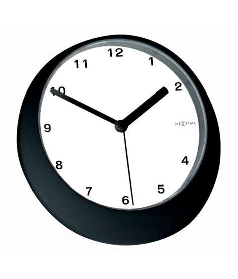 Sassyblu Wall Clock Elephant On The Move nextime wi balance wall clock buy nextime wi balance wall