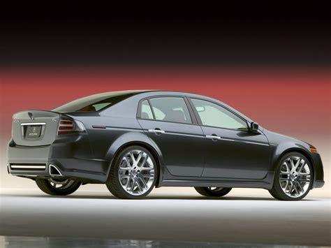 acura rl aspec 2017 acura rl aspec concept car photos catalog 2018