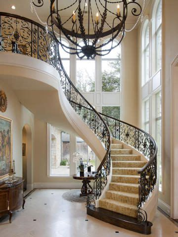 beautiful stairs elegant staircase in foyer charleston sc and surrounding