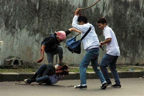 film indonesia tentang narkoba dan pergaulan bebas beginilah akibat dari pergaulan bebas di kalangan remaja