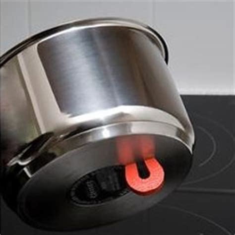 what pots to use on induction cooktop what cookware to use with your induction cooktop