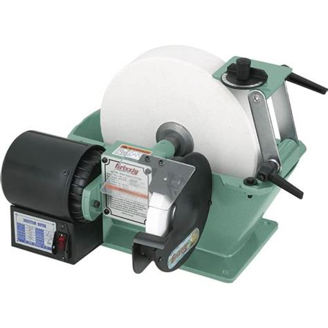 slow speed bench grinder reviews slow speed grinder grizzly industrial