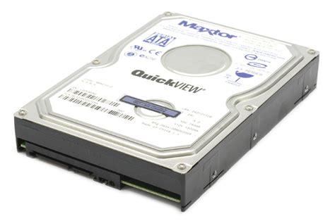 Hardisk Ata 120 Gb maxtor 120gb 7200 rpm 3 5 quot sata disk drive hdd 6l120m0
