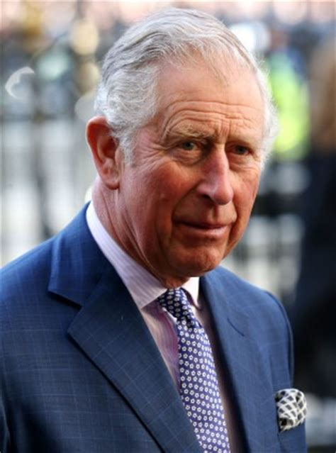 prince charles the passions and paradoxes of an improbable books prince charles biography the new royal biography set to
