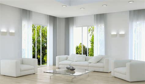 come illuminare il soggiorno emejing illuminare il soggiorno gallery modern home
