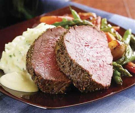 roast beef tenderloins nonnas recipes