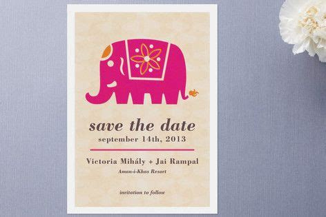 Most Creative Save The Date Invitations Wedding Story Style Save The Date Indian Wedding Templates Free