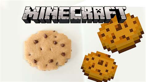 minecraft cookie coloring page free coloring pages of minecraft ihascupquake