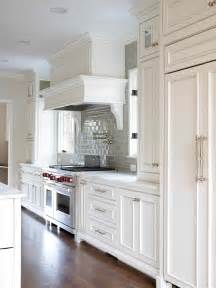 Glazed White Kitchen Cabinets by Glazed Grey Kitchen Cabinets Viewing Gallery