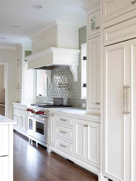 white kitchen cabinet hardware ideas mid century remodel l kae interiors