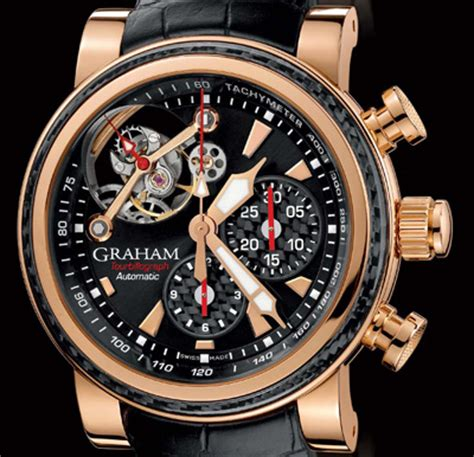 luxury watches for 2014 pro watches