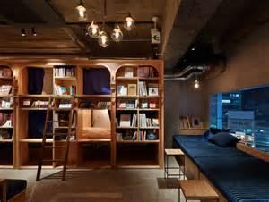 Bed Nerd Suppose Design Office Co Ltd Architect Tokyo Hiroshima