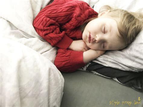 wann sind warzen ansteckend kranke kinder teil 2 wann ist gesund gesund genug