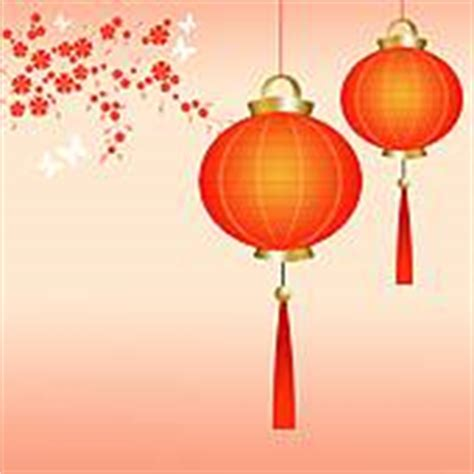 new year lanterns clipart stock illustrations royalty free gograph