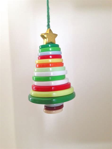 mommo christmas simple crafts mommo design