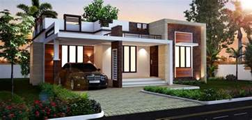 small house plans with photos kerala home design house plans indian budget models