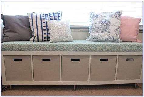 aubrie shoe storage bench aubrie shoe storage bench uk bench home design ideas