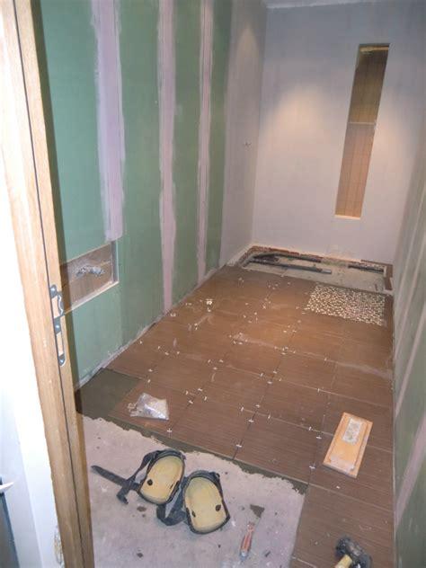 Renovation Salle De Bains 286 by R 233 Novation De La Salle De Bain Page 2