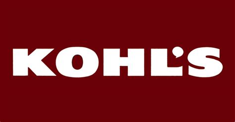 Kohls Discount Gift Card - how to turn a kohls gift card into cash mega deals and