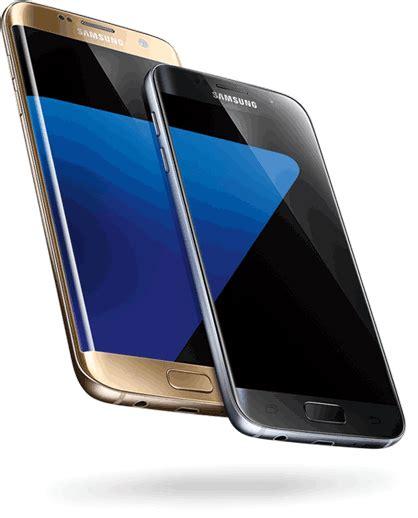 Harga Samsung S7 Edge Dan Spesifikasi spesifikasi dan harga samsung galaxy s7 dan galaxy s7 edge