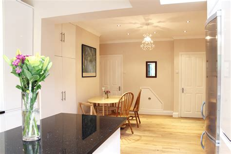 house renovation london home renovations in south west london j wolf construction