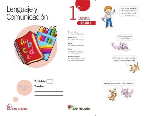 la condicion postmoderna 8437604664 libros de comunicacion y lenguaje santillana pdf lenguaje y comunicaci 243 n 6 lengua 3 186
