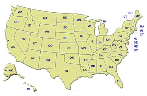 us map states jpg index of moorepet map us states