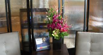 office arrangements small offices office flower arrangements office reception floral arrangements exotic floral arrangements
