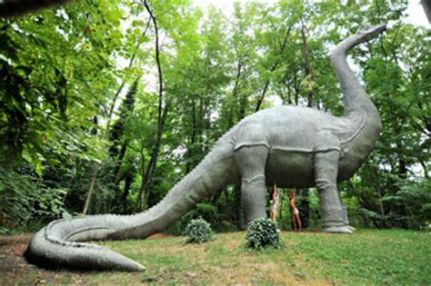 giochi di dinosauri volanti parco dinosauri lost world natura san secondo di pinerolo