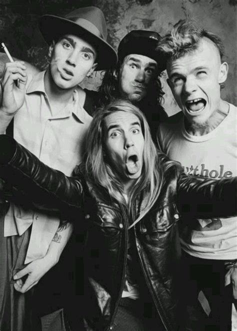 Kaos Classic Rock Band Nirvana 1988 70 best rock groups images on classic rock musicians and rock n roll