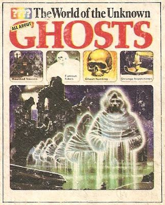 two haunted hearts a paranormal books the haunted closet all about ghosts 1977 maynard