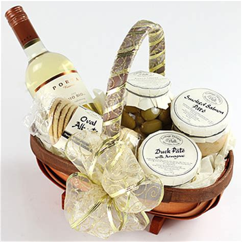 country style gift basket - Country Style Gifts