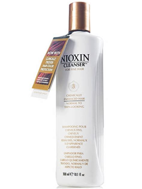 Nioxin Shedding by 301 Moved Permanently