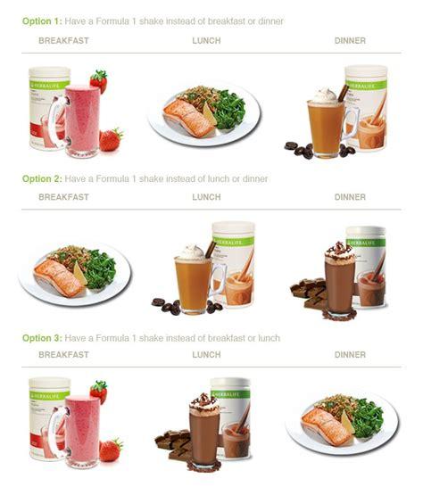 Teh Diet Herbalife amfao sofort rabatt flatrate seleceted und deal rab entry form entry herbalife
