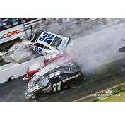 The Big Picture  NASCAR Edition 2013 12 04