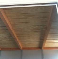 Drop Ceiling Alternatives Drop Ceiling Basement Decor