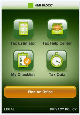 7 Best Tax Prep Apps For The Iphone by Free Income Tax Apps For Iphone And Ios