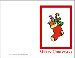 free printable xmas cards online be unique by going for the printable christmas cards